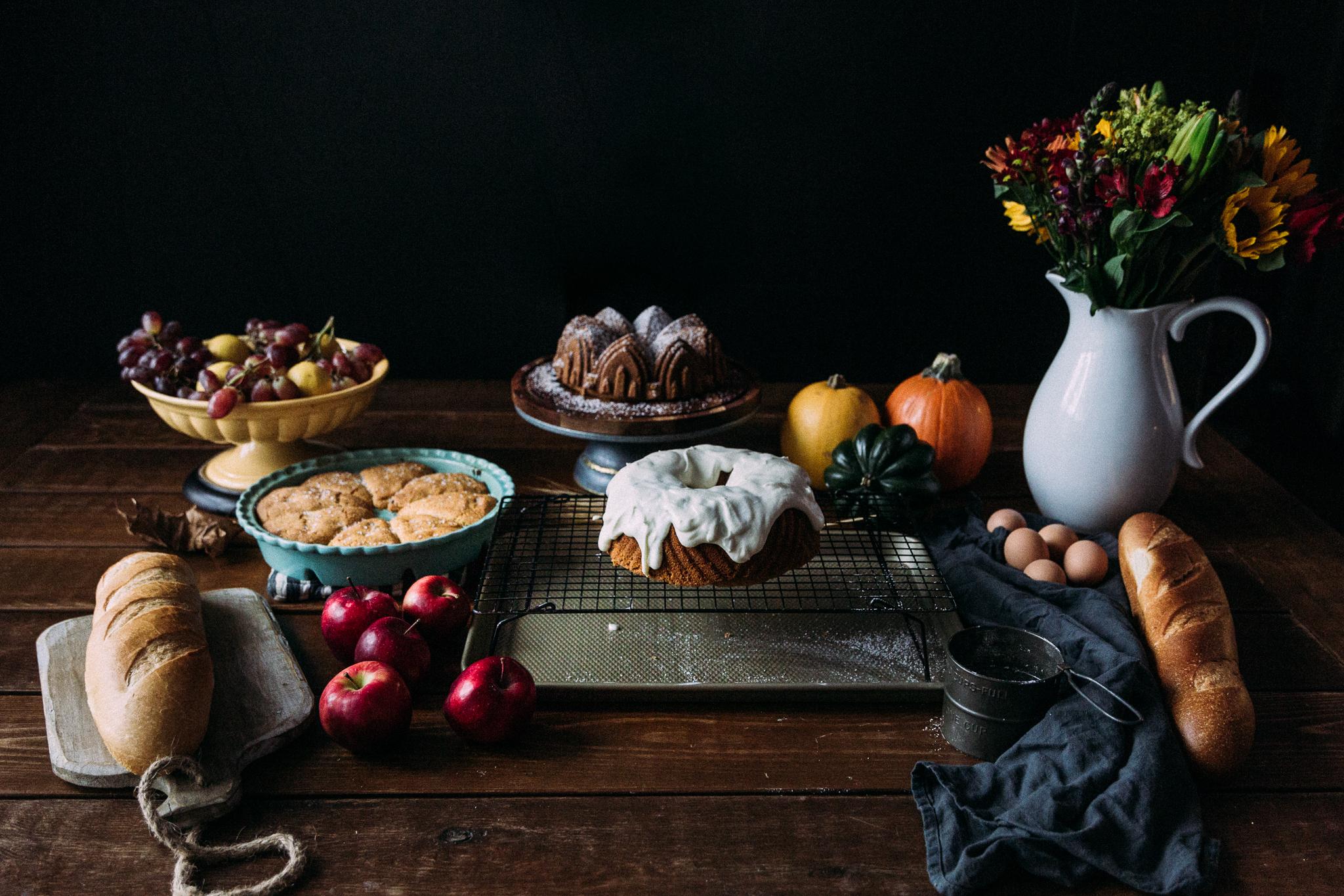 Fall On the table 1.jpg