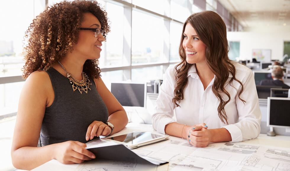 MentoringWomenLeadership.jpg