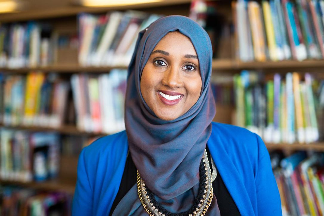 edm_0418_somalichildrensbook_kevintuong_3.jpg