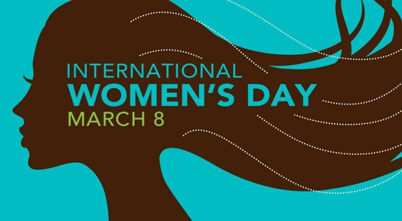 Image taken from: https://canadiandimension.com/articles/view/international-womens-day-2018-iwd2018