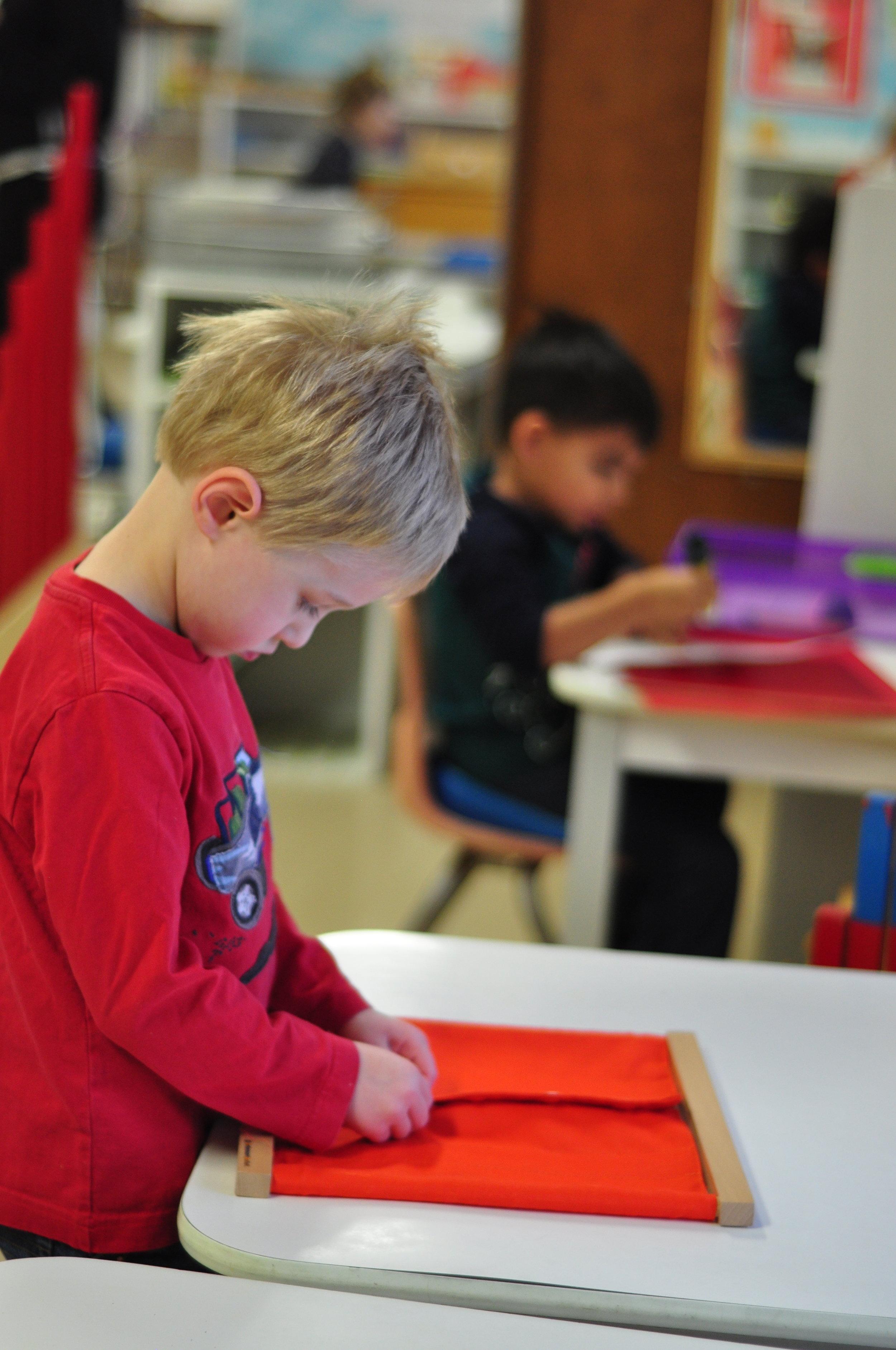 Montessori Experience.JPG