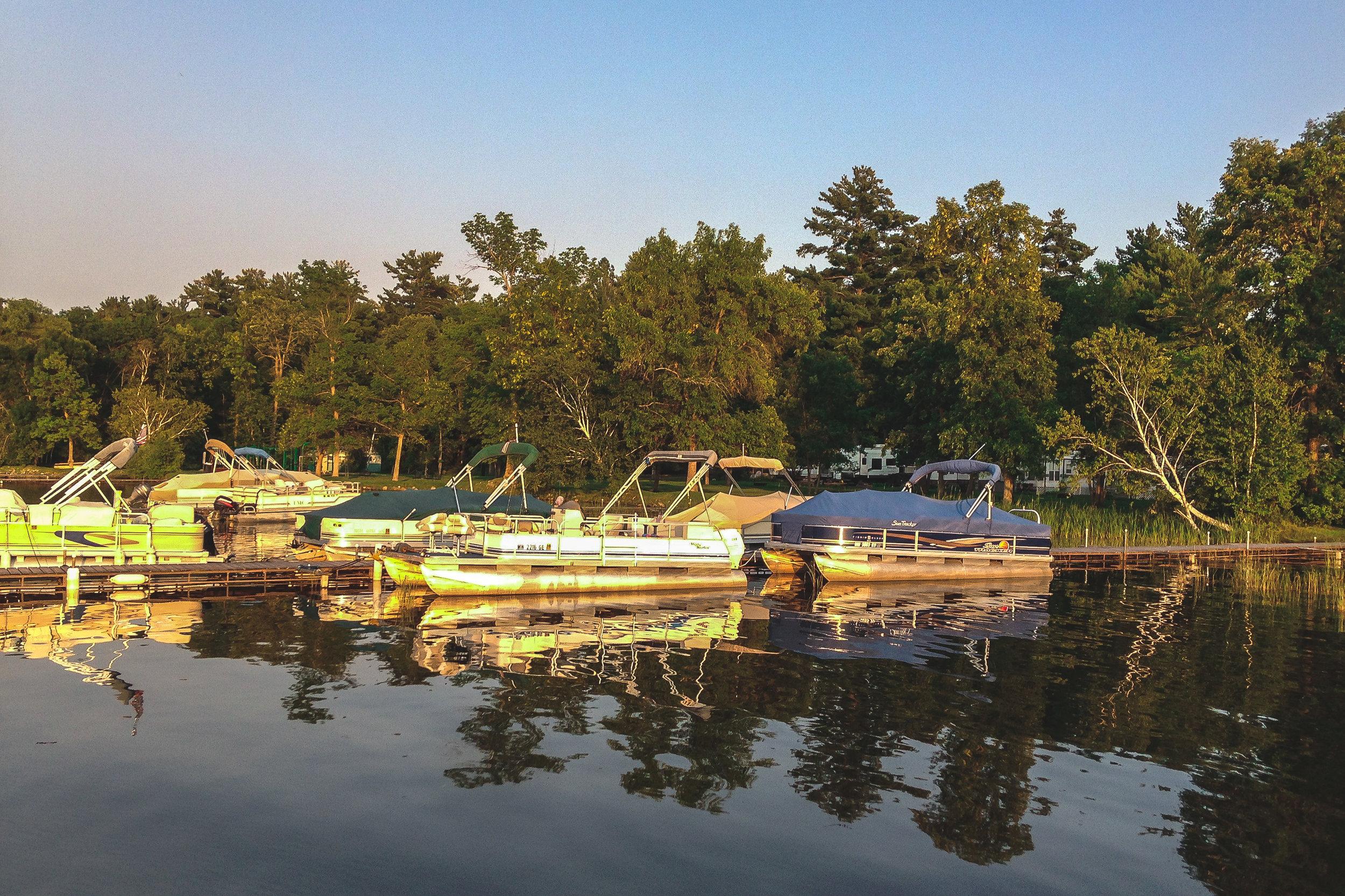 brainerd_lakes_area_campground (8 of 2).jpg