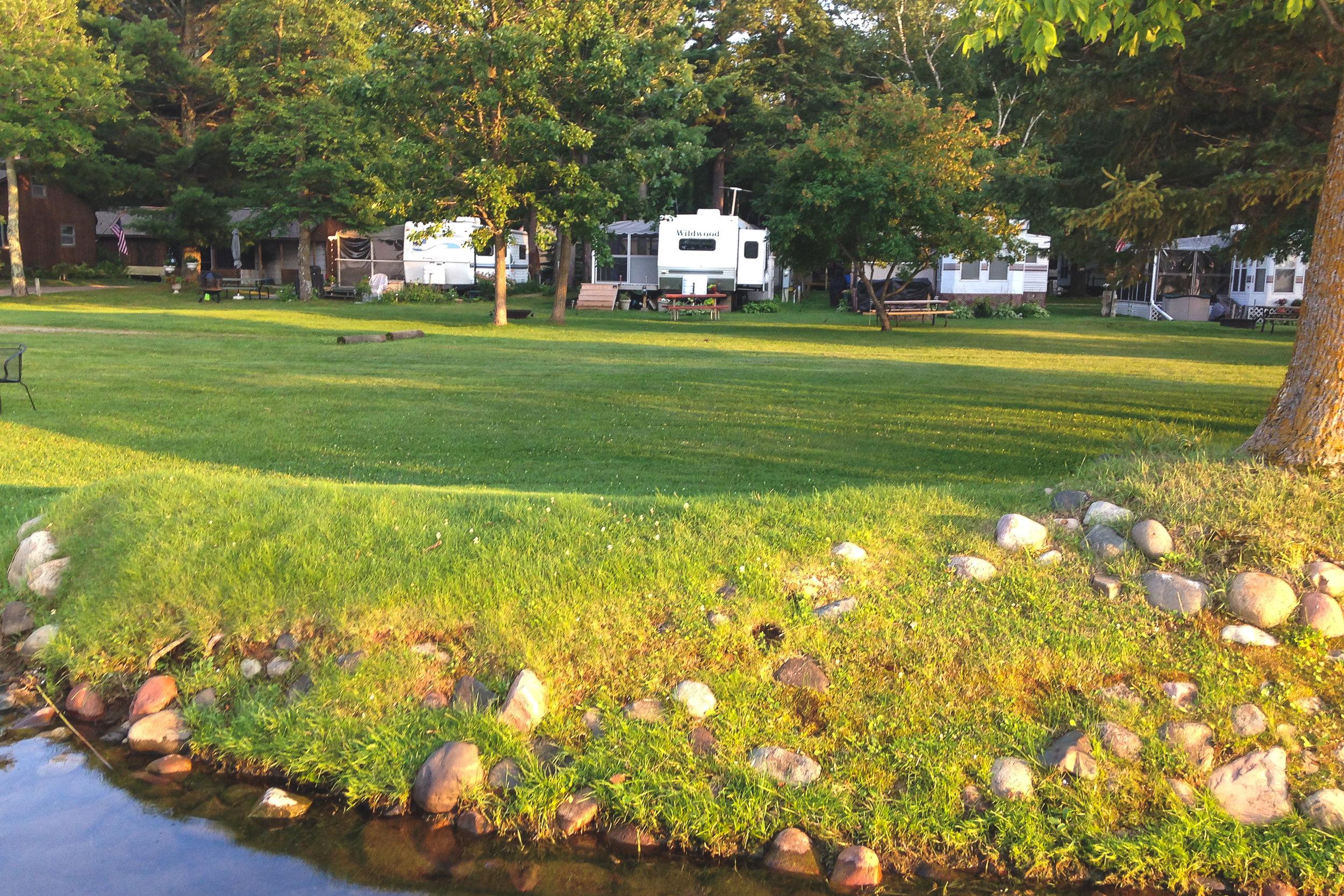 brainerd_lakes_area_campground (7 of 2).jpg
