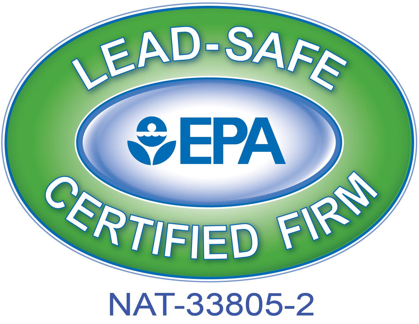 Lead-Safe Certified Firm Logo 2015.jpg