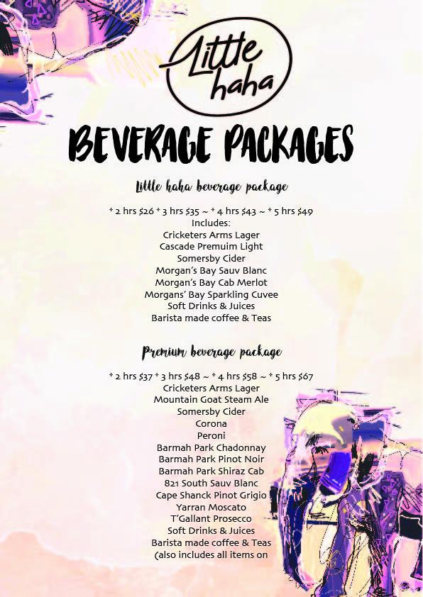 Little Haha Beverage Package.jpg