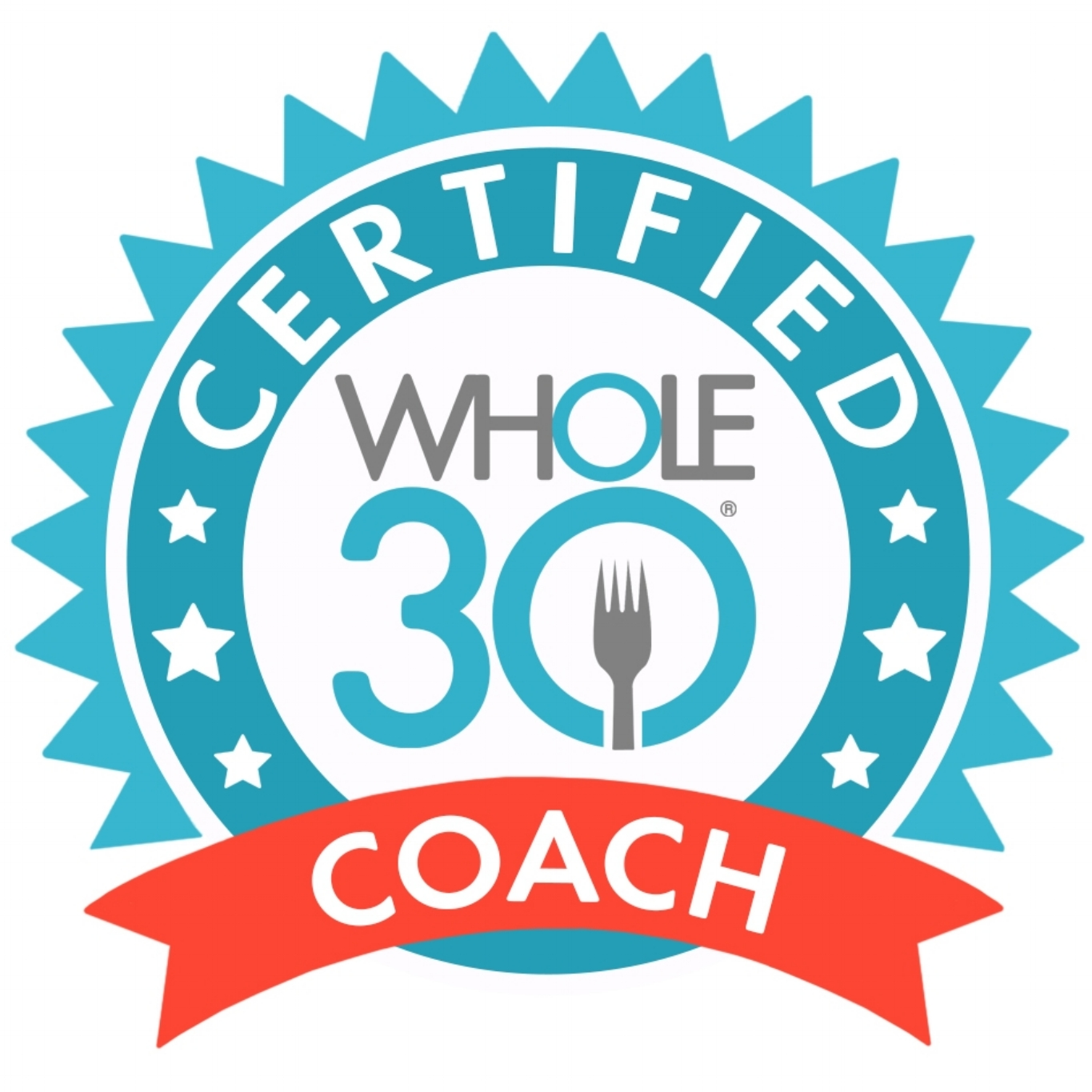 Information on Kelly's whole30 coaching packages