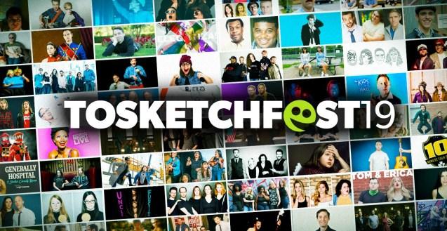 tosketchfest19-lineup-1.jpg