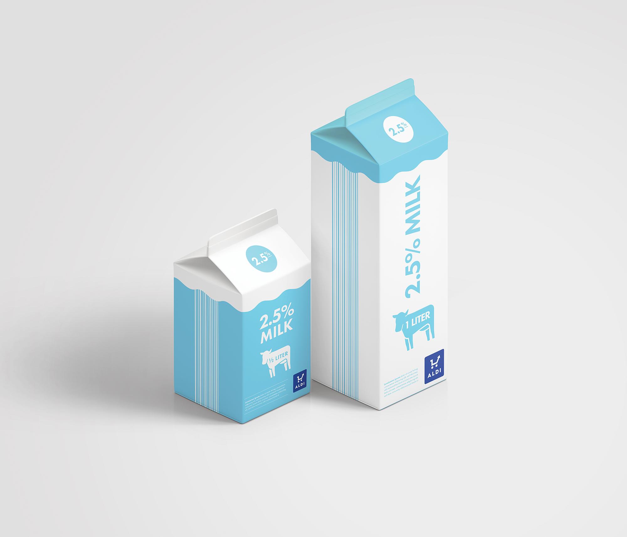Milk-Packaging-Mockup-vol2.jpg