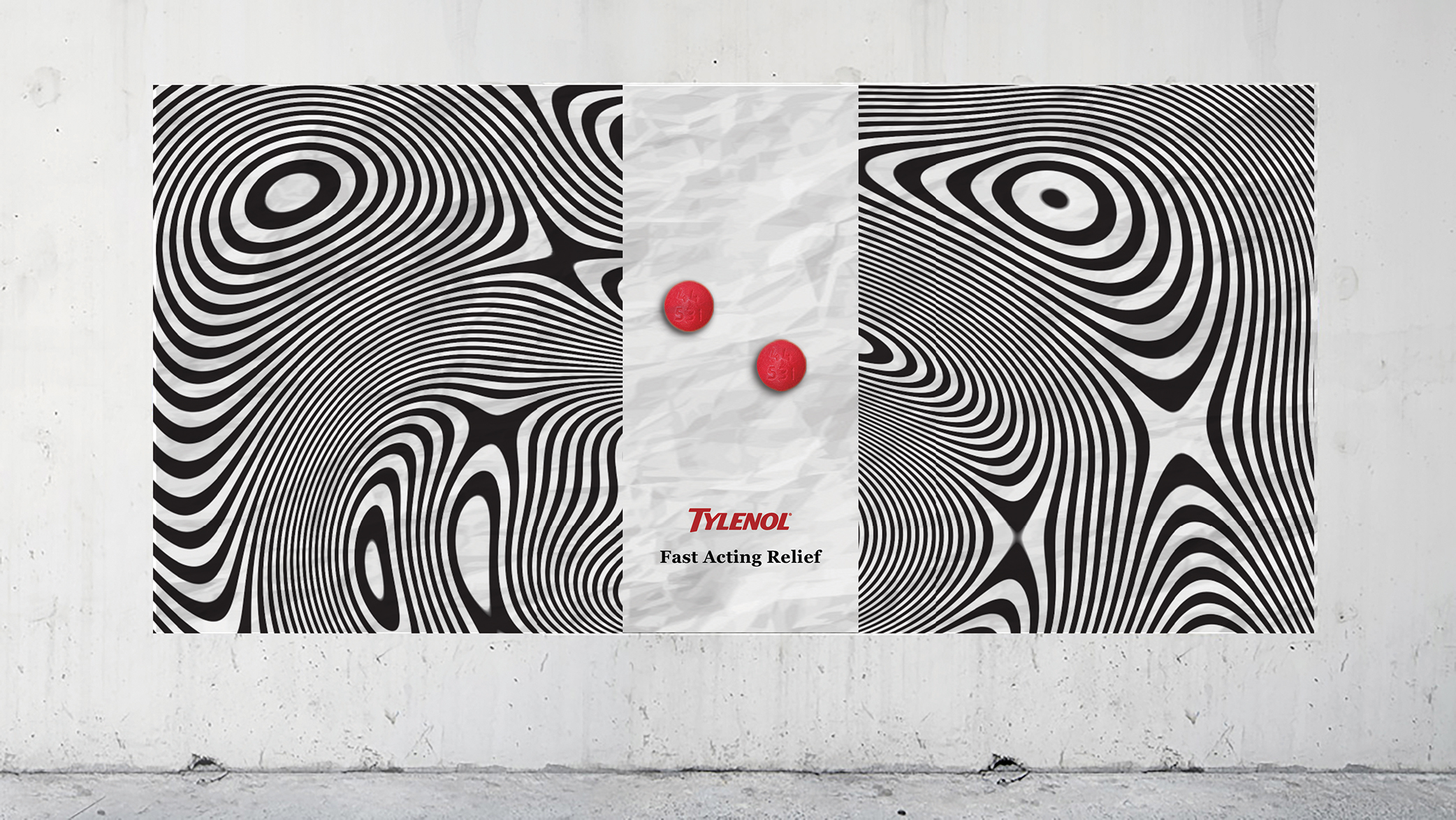 Tylenol_OOH_Poster_Series.png