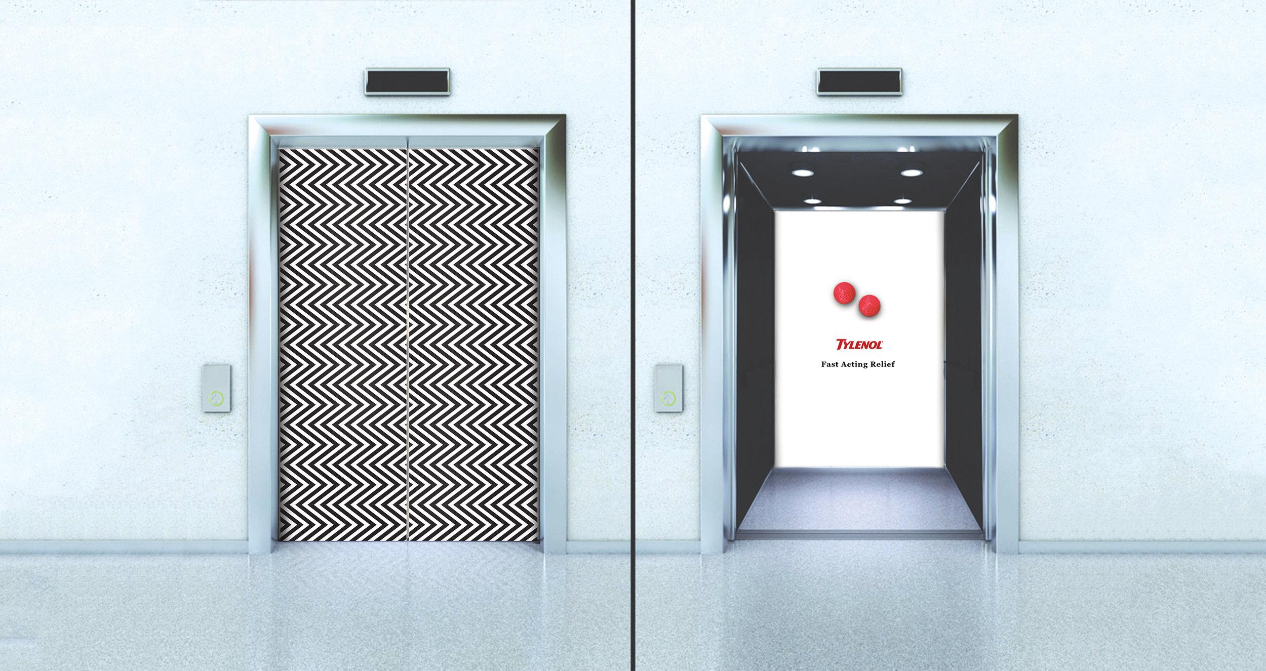 Elevator_Mock.jpg