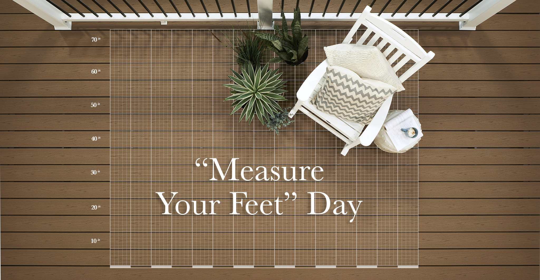 Measure_Your_Feet_FB_FNL.jpg