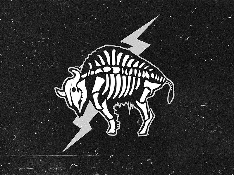 buffalo-no-mo-01.png