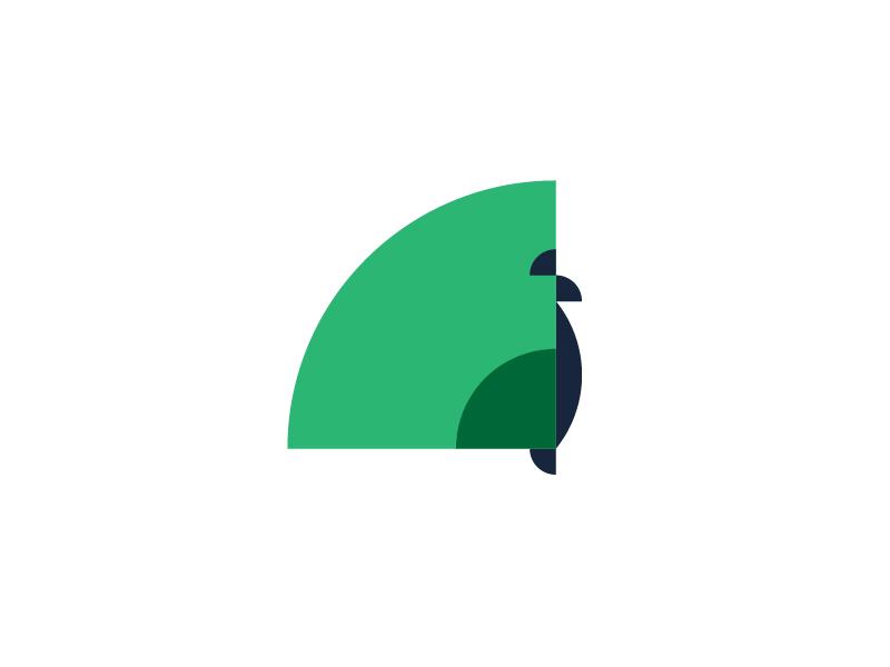 geo_peacock.jpg