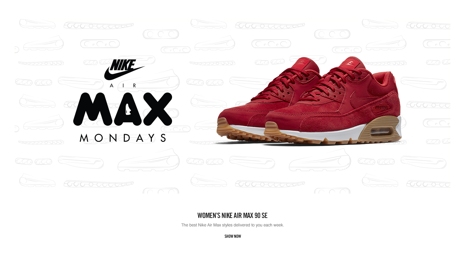 NIKE217_.com_Sp18_Air Max Monday_WLP (1).jpg