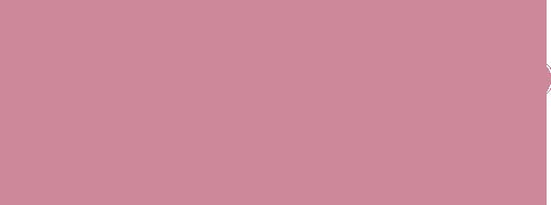 Longwood_pink.png