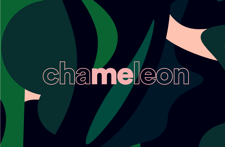 Chameleon -01.png