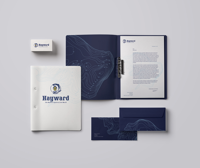 Hayward_Branding_package_web.jpg