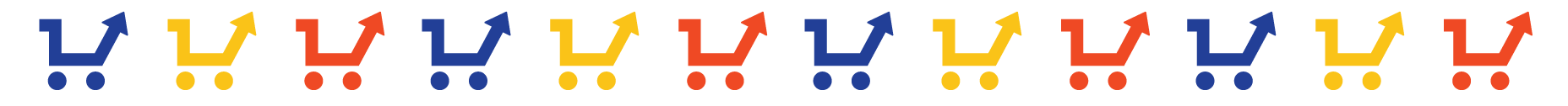 ALDI_cart_Graphicpng-16.png