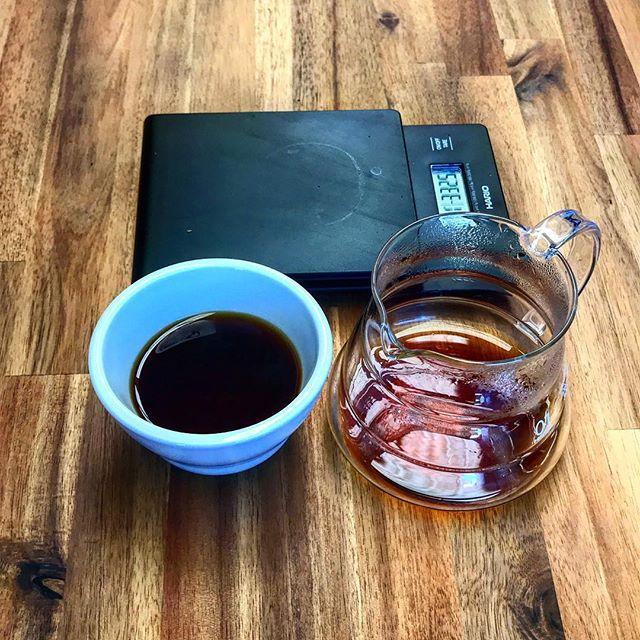 The simple things . . #filtercoffee #coffee #specialtycoffee #dangerbird #dangerbirdcoffee #cafe #wholesale #thesimplethings