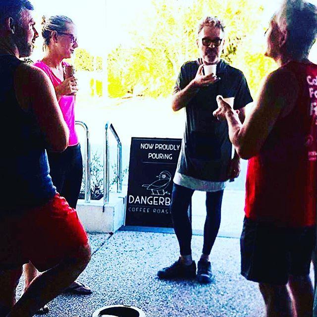 Yoga+Coffee= Happiness 🥰💪🏿 @bakebeans_  #goodmorning #buddina #dangerbirdcoffee #dangerbird #bakebeans #yoga #surfanddrinkcoffee #coffee #cafe #specialtycoffee #sunshinecoastcoffee