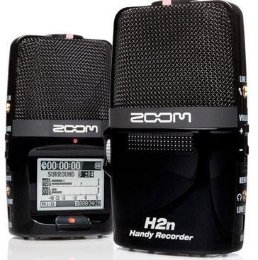 digital_equip_zoom_h2n.jpg