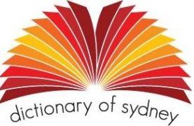 logo_dictionary_of_sydney.jpg
