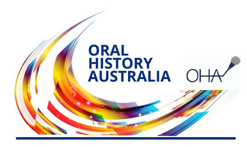 logo_oha_51.6kb.jpg