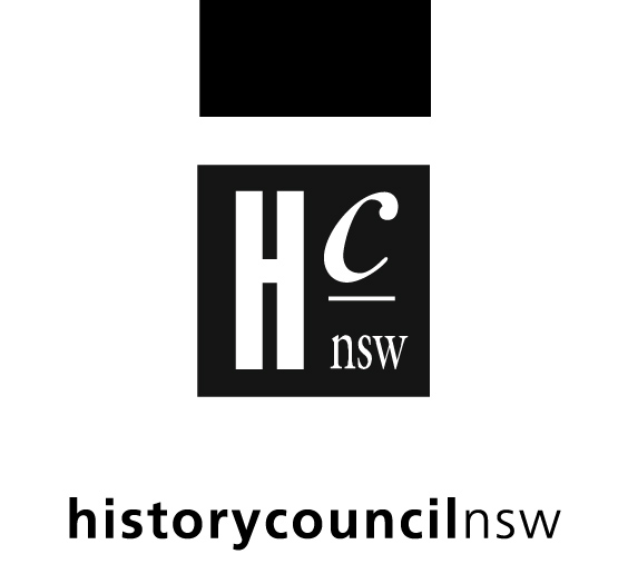 logo_history_council_nsw.jpg