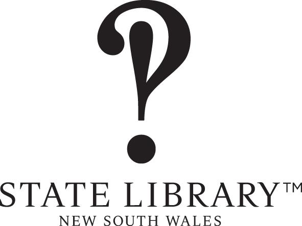 logo_state_library_nsw_5cmwide300dpi.jpg