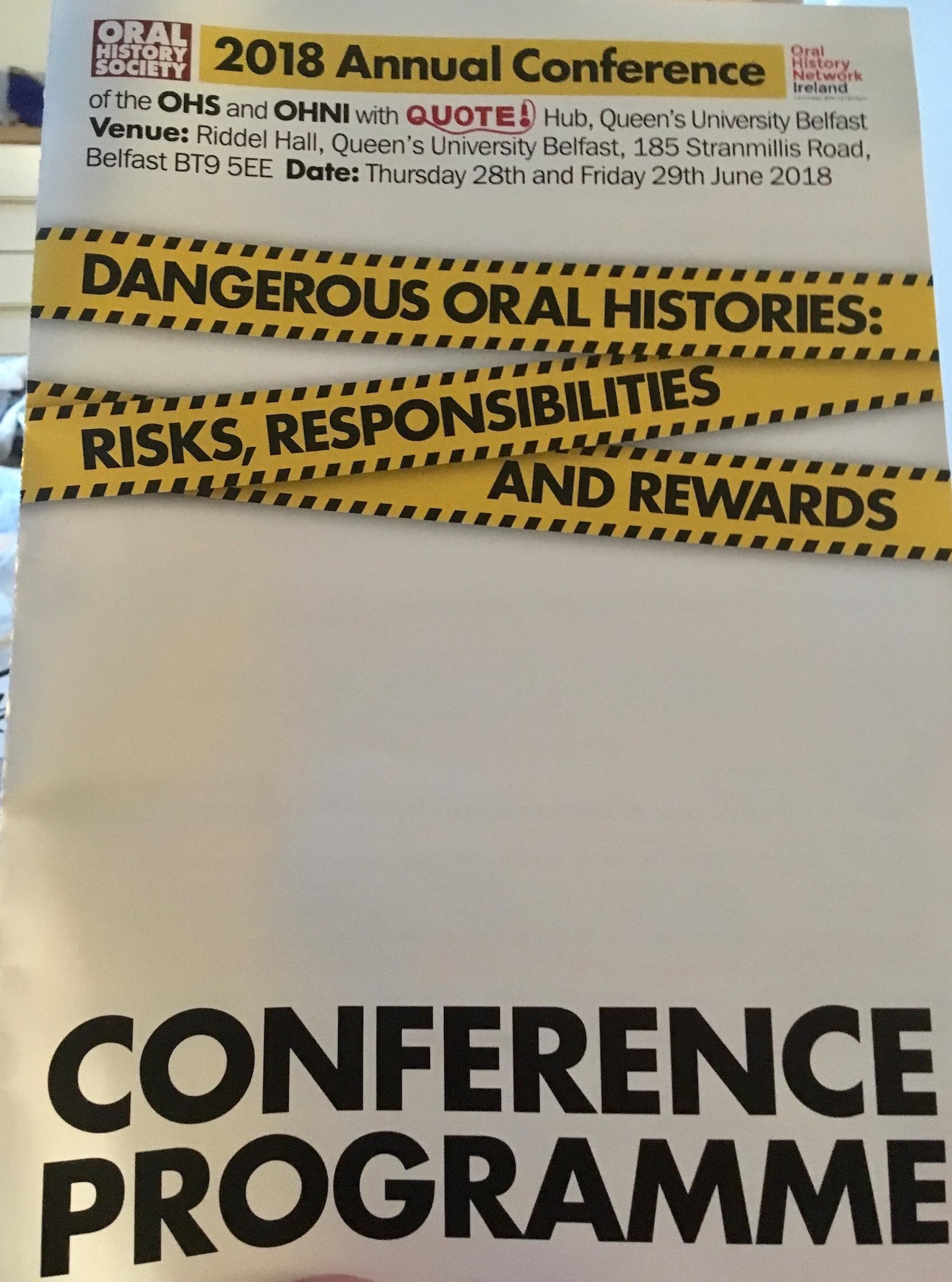 Conference Program.jpg