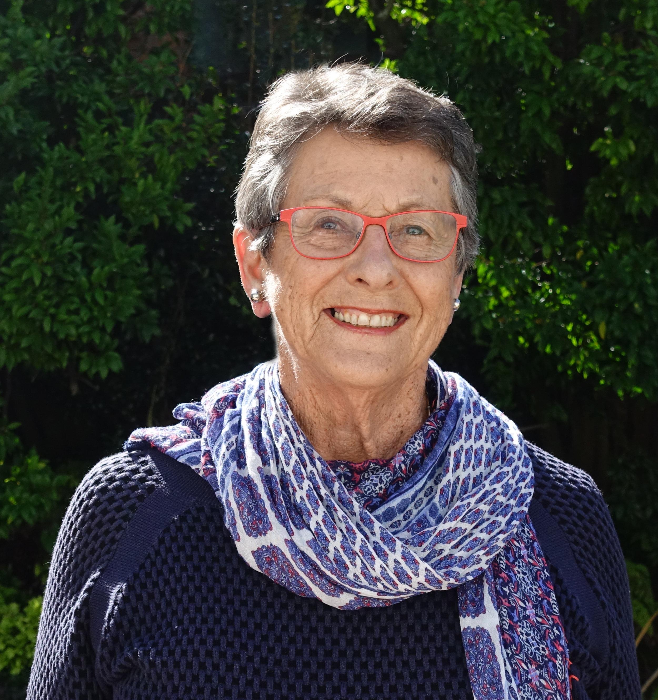 Sandra Blamey, OH NSW - Life Member 2018.jpg