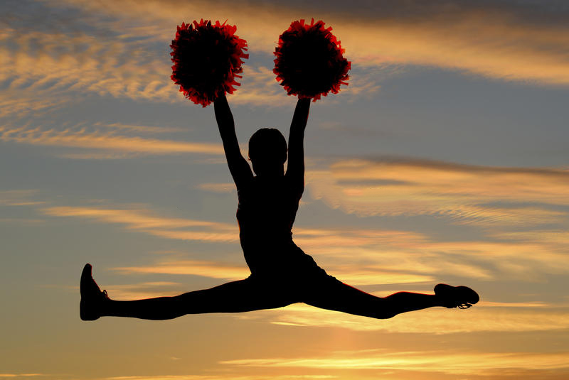 Let me be your own personal cheerleader! - My original style of interactive therapy has been of particular use to clinicians, lawyers, professional athletes, creatives and others from all walks of life.