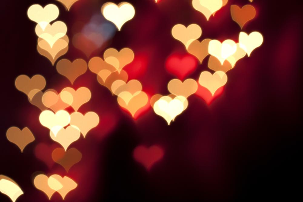 Loves-Taken-Over-0218.jpg