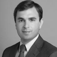 Everett R. Fineran