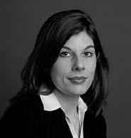 Suzanne M. Risey