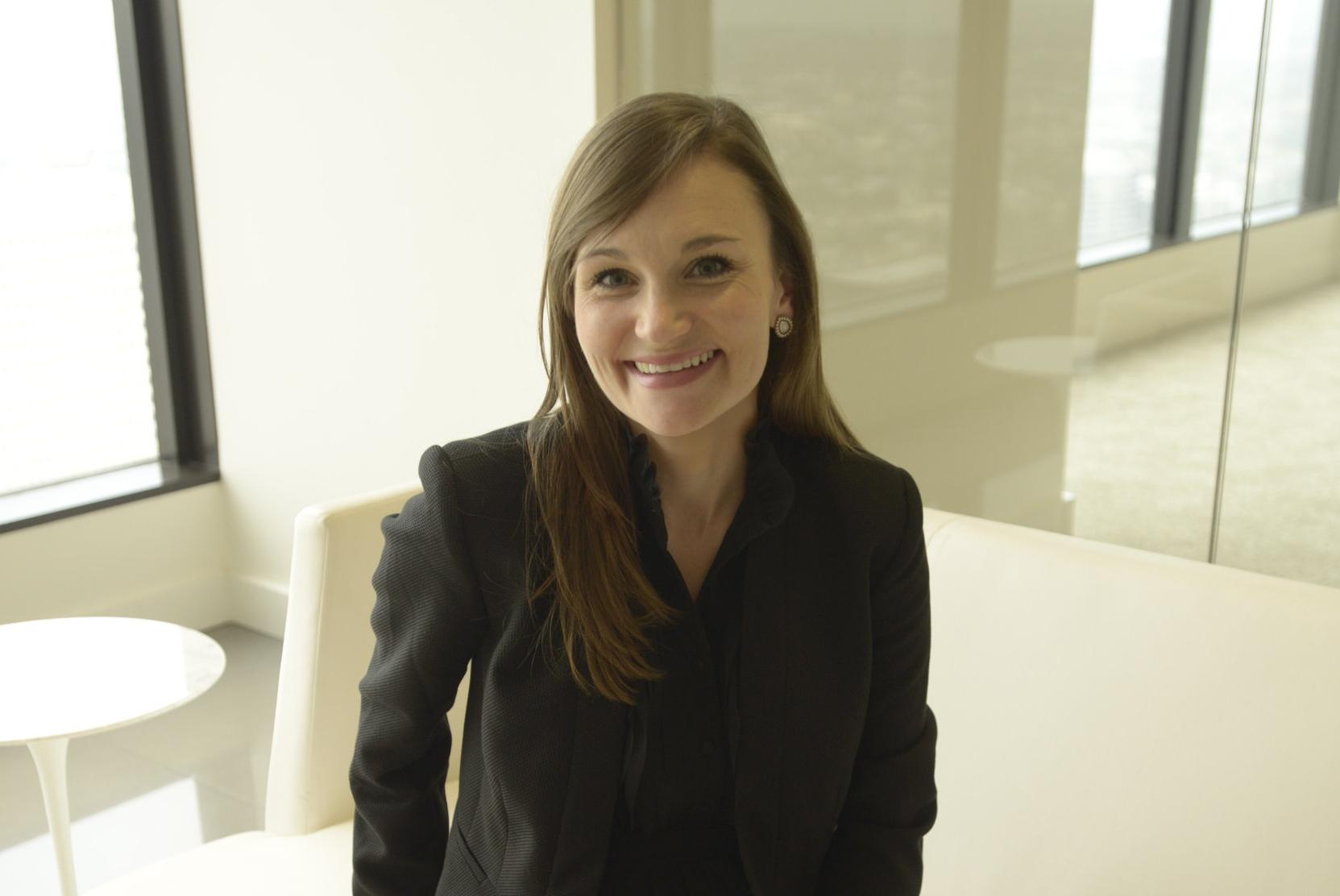Kathleen Pontier Rice