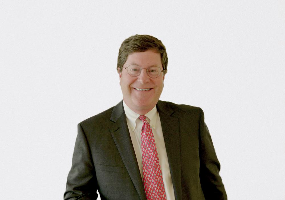 David S. Daly