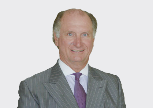 Andrew S. deKlerk