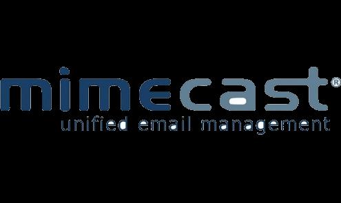 mimecast80-495x295.png