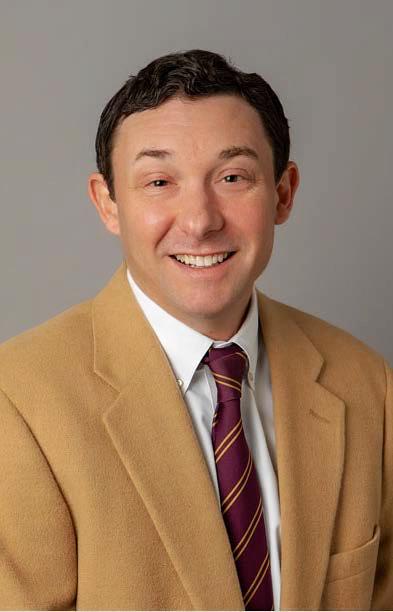 W. Jacob Gardner, Jr.