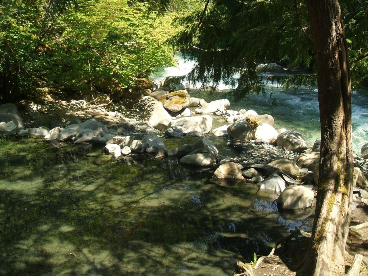 Photo: Sites & Trails BC