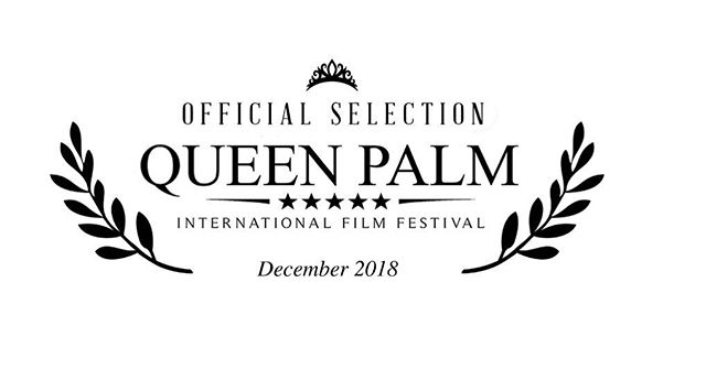 """Second selection for our trailer on the web series """"Deadline"""" huge congrats to the cast. More to come in 2019."""
