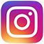 Instagram web logo.jpg