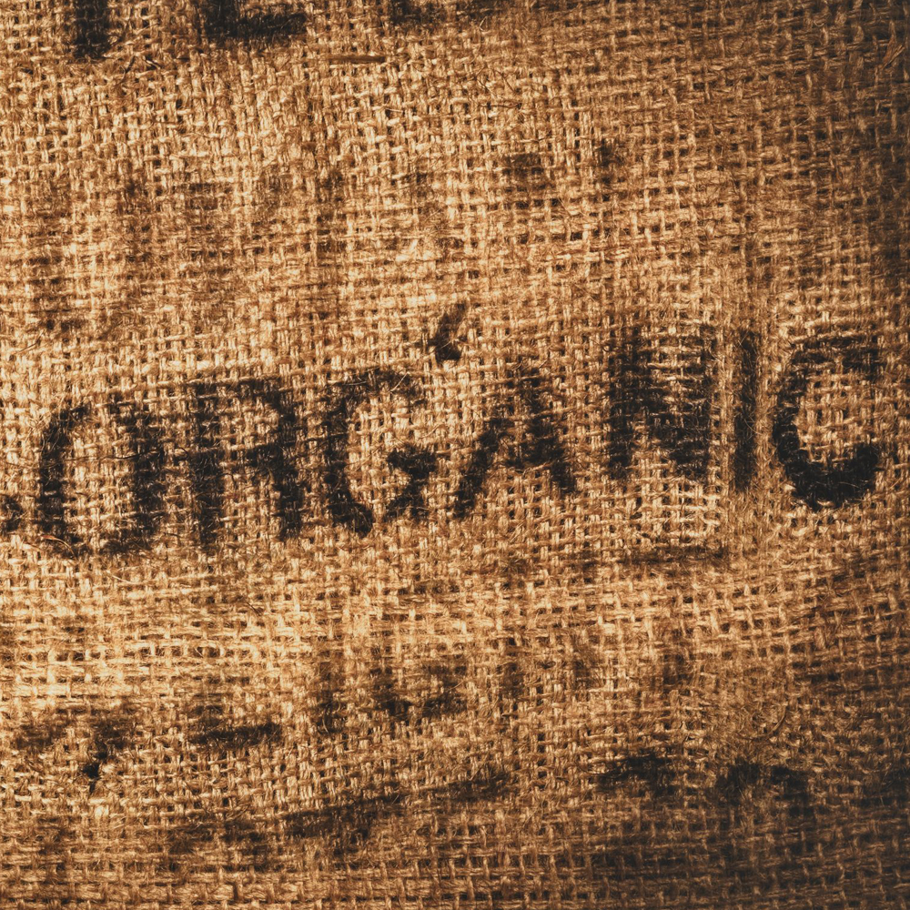 ORGANIC -