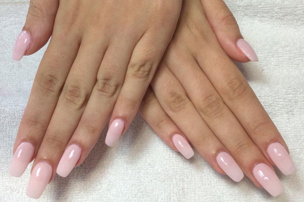 nail-powder-acrylic-nails-nails-gallery-nails-acrylic-powder-l-4344c50b7a3c5a87.jpg