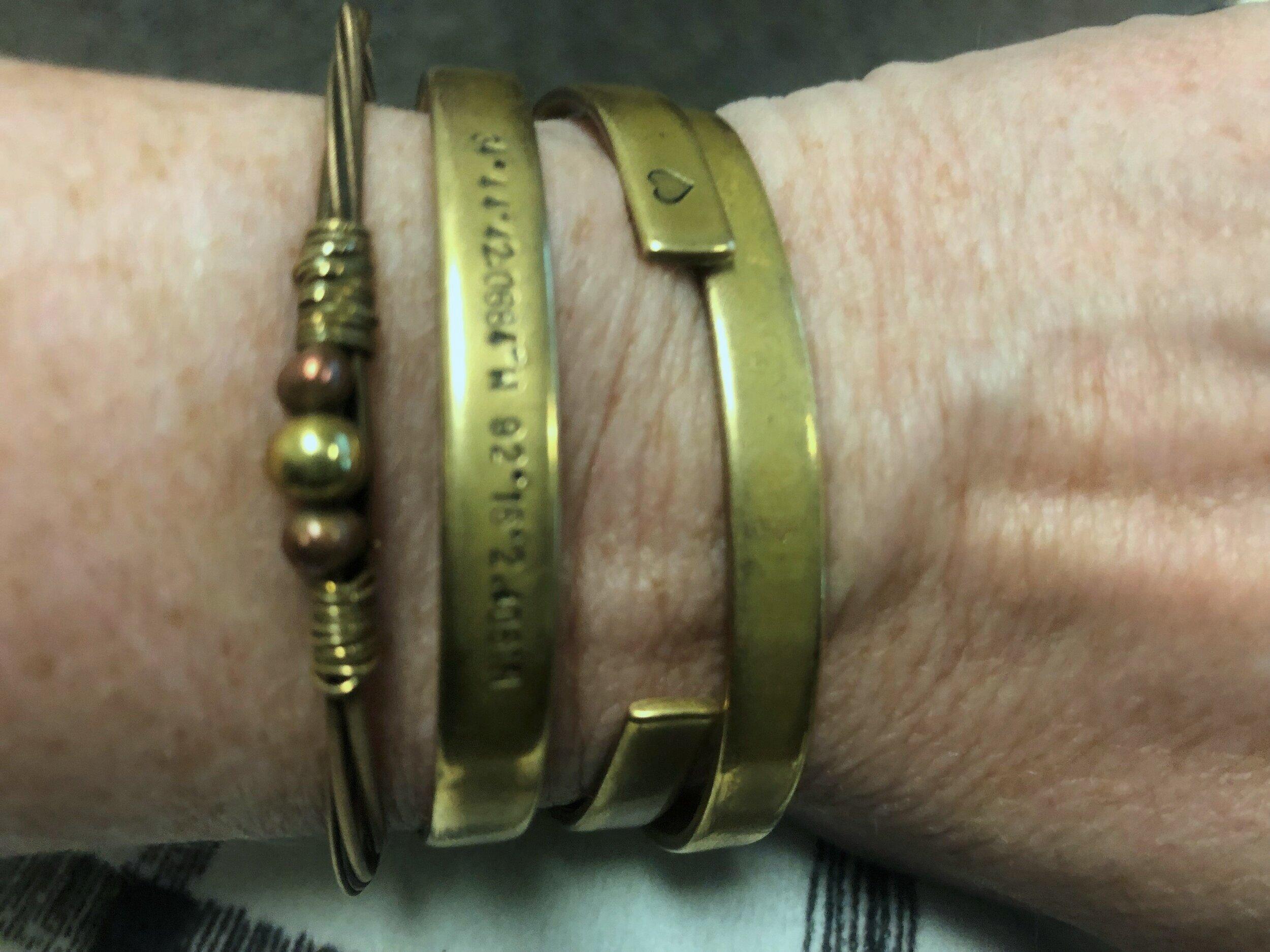 monika_rued_bracelet.jpg