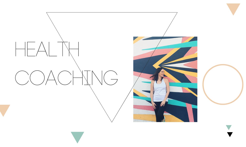 Saron Chinchila health coaching png.png