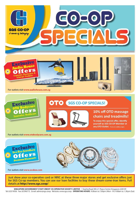 SGS-Coop-Shop-Web-page-001.jpg