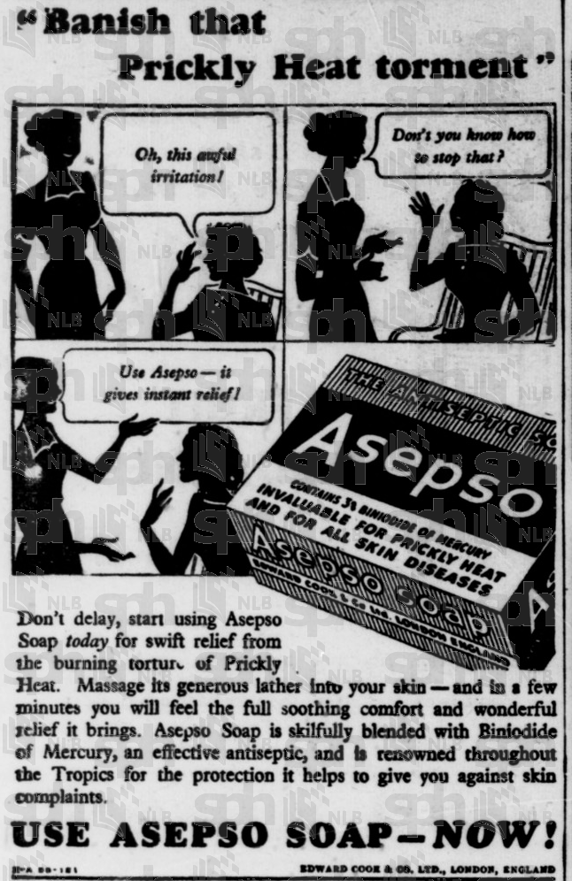 asepso_1950.PNG.png
