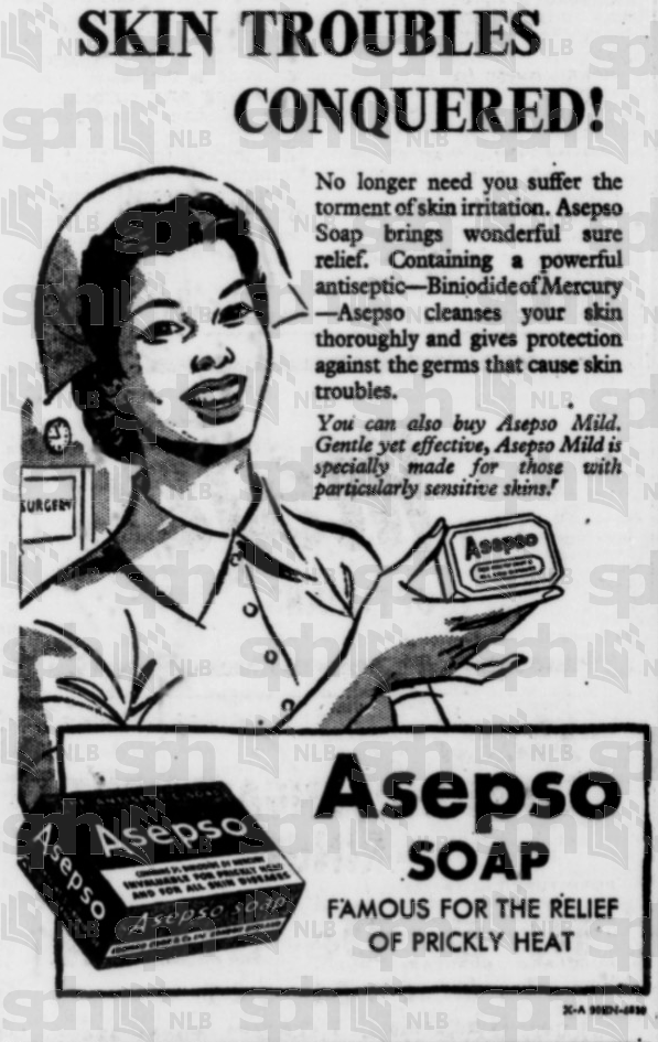 asepso_1960.PNG.png